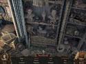 2. Brink of Consciousness: Het Syndroom van Dorian Gr spel screenshot