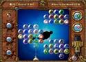 1. Bubblenauts: De Jacht Op De Schat Van Jolly Roger spel screenshot