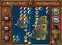 2. Bubblenauts: De Jacht Op De Schat Van Jolly Roger spel screenshot