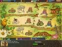 1. Build-a-lot: Fairy Tales spel screenshot