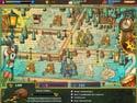 2. Build-a-lot: Fairy Tales spel screenshot