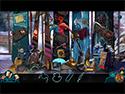 2. Cadenza: The Following Collector's Edition spel screenshot