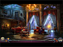 1. Cadenza: The Kiss of Death Collector's Edition spel screenshot