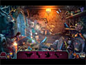 2. Cadenza: The Kiss of Death Collector's Edition spel screenshot