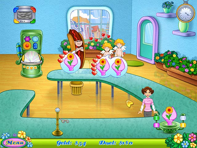 Cake Mania  Main Street Free Download Full Version