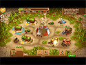 2. Campgrounds III Collector's Edition spel screenshot
