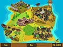 1. Caribbean Jewel spel screenshot