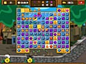 2. Caribbean Jewel spel screenshot