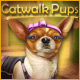 Catwalk Pups