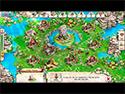 1. Cavemen Tales Collector's Edition spel screenshot