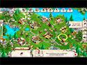 2. Cavemen Tales Collector's Edition spel screenshot