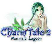 Feature Screenshot Spel Charm Tale 2: Mermaid Lagoon