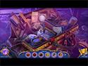 2. Chimeras: Cherished Serpent Collector's Edition spel screenshot