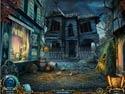1. Chimeras: De Orgeldraaier Luxe Editie spel screenshot