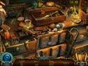 2. Chimeras: De Orgeldraaier Luxe Editie spel screenshot