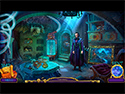 1. Chimeras: Heavenfall Secrets Collector's Edition spel screenshot