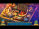 2. Chimeras: Wailing Waters Collector's Edition spel screenshot