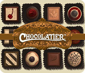 Chocolatier