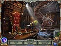 1. Chronicles of Albian 2: De Wizbury School voor Mag spel screenshot