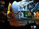 1. City of Secrets spel screenshot