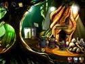 2. City of Secrets spel screenshot