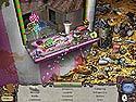 2. Clairvoyant: De Verdwenen Goochelaar spel screenshot