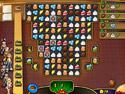 1. Coffee Rush 3 spel screenshot