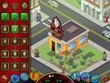 2. Coffee Rush 3 spel screenshot
