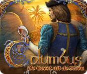 Columbus: De Geest uit de Steen