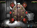2. Committed: Het Mysterie van Shady Pines spel screenshot