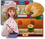 Cooking Academy 3: Culinaire Kunsten