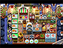 2. Cooking Stars Collector's Edition spel screenshot