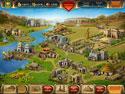 2. Cradle of Egypt spel screenshot