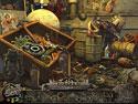 1. Creepy Tales: Verloren in Vasel Land spel screenshot