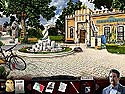 2. Criminal Minds spel screenshot