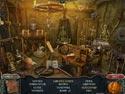 2. Cursed Fates: De Hoofdloze Ruiter Luxe Editie spel screenshot