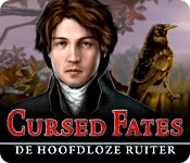 Cursed Fates: De Hoofdloze Ruiter