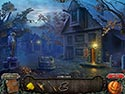 1. Cursed Fates: De Hoofdloze Ruiter spel screenshot