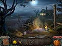 2. Cursed Fates: De Hoofdloze Ruiter spel screenshot
