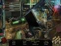 1. Cursed Memories: Het Geheim van Kwelmeer spel screenshot