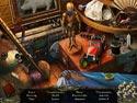 2. Cursed Memories: Het Geheim van Kwelmeer spel screenshot