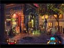 2. Danse Macabre: Moulin Rouge Collector's Edition spel screenshot