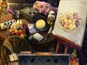 1. Dark Canvas: Dodelijke Streken Luxe Editie spel screenshot