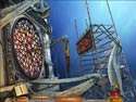 2. Dark Canvas: Dodelijke Streken Luxe Editie spel screenshot