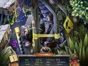 2. Dark Canvas: Dodelijke Streken spel screenshot