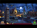 1. Dark City: Munich Collector's Edition spel screenshot