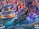 2. Dark Dimensions: Somber Song Collector's Edition spel screenshot