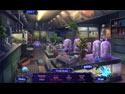 2. Dark Dimensions: Vengeful Beauty Collector's Editi spel screenshot