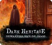 Dark Heritage: Bewakers van de Hoop