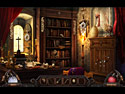 1. Dark Lore Mysteries: Tussen Waanzin en Waarheid spel screenshot
